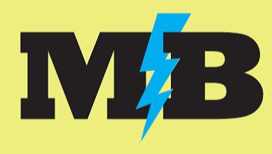 Matuszak Brothers Electrical Contractors's Company logo